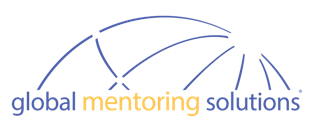 Global Mentoring Solutions Inc.
